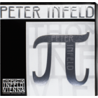 Corzi vioara Thomastik Peter Infeld