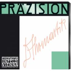 Corzi vioara Thomastik Prazision