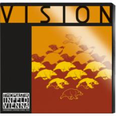 Corzi vioara 5 corzi Thomastik Vision