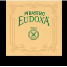 Corzi vioara Pirastro Eudoxa