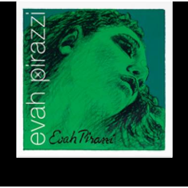 Corzi vioara Evah Pirazzi