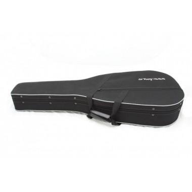 Cutie chitara clasica 4/4 RC100C