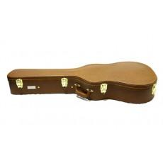 Cutie chitara clasica 4/4 lemn