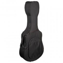 Cutie chitara Western RC100D
