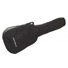 Husa chitara clasica 4/4  5 mm