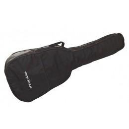 Husa chitara acustica Western 5 mm