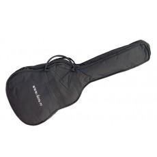 Husa chitara clasica 4/4 10mm