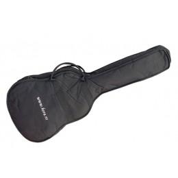 Husa chitara clasica 4/4 10 mm