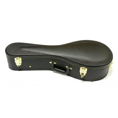 Cutie mandolina lemn