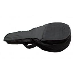 Husa mandolina import