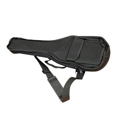 Husa ukulele bariton import