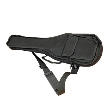 Husa ukulele tenor import