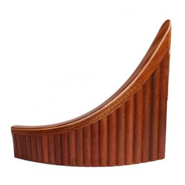 Nai romanesc 22 tuburi masaranduba alto G1-G4 Hora Reghin