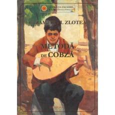 C. Zamfir - I. Zlotea - Metoda de cobza