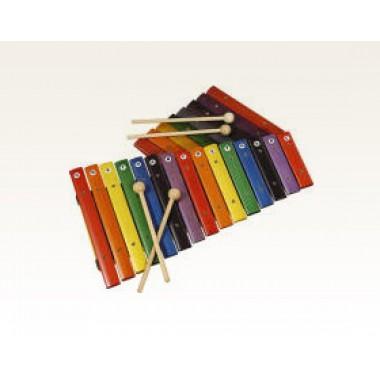 Instrumente muzicale pt. Copii