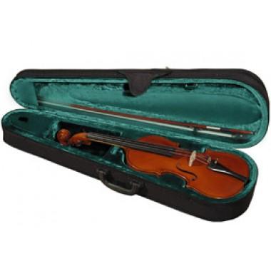 Diverse Cutii Instrumente cu Arcus