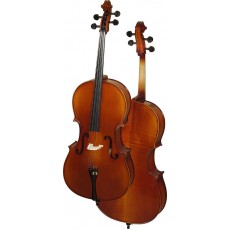 Violoncel 4/4 Elite (Avansat) Hora Reghin