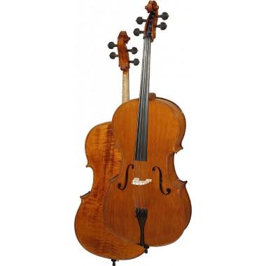 Violoncel 4/4 Profesional Hora Reghin