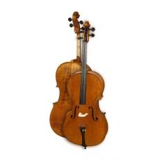 Violoncel 4/4 Maestru Hora Reghin