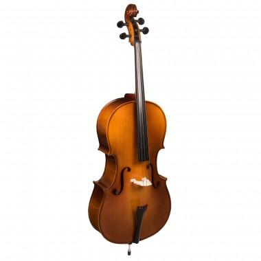 Violoncel 3/4 Student fata masiv Hora Reghin