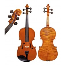 """Viola 16,5""""-15"""" Maestru Hora Reghin"""