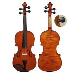 "Viola 16,5""-15"" Profesional Hora Reghin"